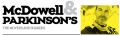McDowell & Parkinsons Launches
